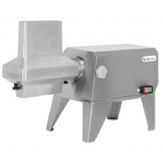 Maszynka do rozgniatania mięsa (kotleciarka) | MA-GA KM20<br />model: KM20<br />producent: Ma-Ga
