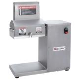 Maszynka do rozbijania mięsa (kotleciarka) | MA-GA KM43