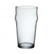 Szklanka do piwa Nonix - 585 ml - 400118