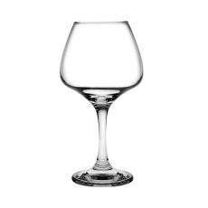 Kieliszek do białego wina Risus - 360 ml<br />model: 400164<br />producent: Pasabahce