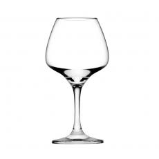 Kieliszek do czerwonego wina Risus - 550 ml<br />model: 400166<br />producent: Pasabahce