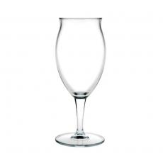 Pokal do piwa - 410 ml<br />model: 400168<br />producent: Pasabahce