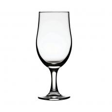 Szklanka (pokal) do piwa - 380 ml<br />model: 400187<br />producent: Pasabahce
