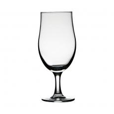 Szklanka (pokal) do piwa - 570 ml<br />model: 400188<br />producent: Pasabahce