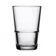 Szklanka niska Grande-s - 190 ml - 400212