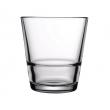 Szklanka niska Grande-s - 410 ml - 400215