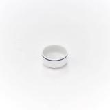 Naczynie do dipów porcelanowe KONESER - 395973
