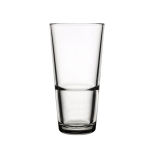 Szklanka wysoka Grande-s - 375 ml - 400217