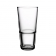 Szklanka wysoka Grande-s - 480 ml - 400218