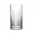 Szklanka wysoka Elysia - 445 ml - 400226