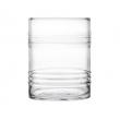 Szklanka do napojów Tin Can - 490 ml - 400233