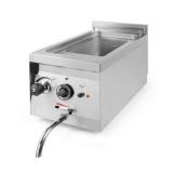 Urządzenie do gotowania makaronu, 238899