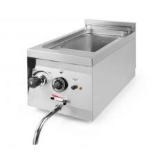 Urządzenie do gotowania makaronu<br />model: 238899/W<br />producent: Hendi