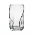 Szklanka wysoka Sorgente - 460 ml - 400538