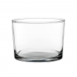 Szklanka niska finger food Bistro - 220 ml  - 400286