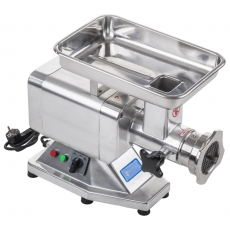 Wilk do mięsa RCFW 220PRO<br />model: 10010176/W<br />producent: Royal Catering
