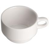 Filiżanka porcelanowa ELEGANTIA 397049
