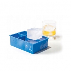 Forma do kostek lodu XL<br />model: 679036<br />producent: Hendi