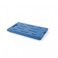 Wkład chłodzący GN 1/1 AMER BOX<br />model: 707821<br />producent: Hendi