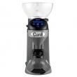 Młynek do mielenia kawy automatyczny - 486502