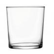 Szklanka niska Bistro - 400030