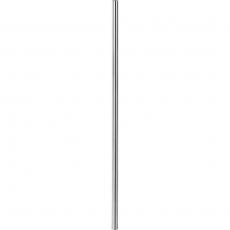 Słomki stalowe do napojów proste <br />model: 477315<br />producent: Stalgast