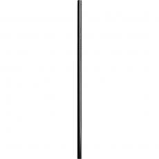 Słomki stalowe do napojów proste<br />model: 477317<br />producent: Stalgast