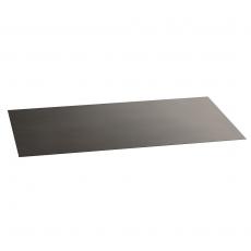 Folia do pieczenia 60x40 cm<br />model: 100327<br />producent: Bartscher