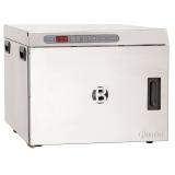 Piekarnik niskotemperaturowy 3 GN 1/1 120792
