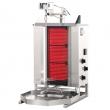 Gyros (kebab) elektryczny - do 30 kg   POTIS CE3
