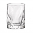 Szklanka niska do napojów 420 ml Sorgente  400527