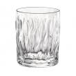 Szklanka niska do napojów - 400636