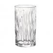 Szklanka wysoka do napojów - 400637