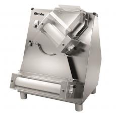Wałkownica elektryczna do ciasta FI/32N<br />model: 101932<br />producent: Bartscher