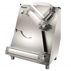 Wałkownica elektryczna do ciasta FI/42N<br />model: 101937<br />producent: Bartscher