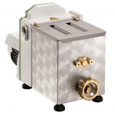 Maszynka do makaronu 1,5 kg<br />model: 101971<br />producent: Bartscher
