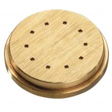 Matryca do makaronu spaghetti alla chitarra<br />model: 101980<br />producent: Bartscher