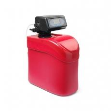 Zmiękczacz do wody automatyczny<br />model: 230435<br />producent: Revolution
