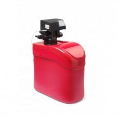 Zmiękczacz do wody półautomatyczny<br />model: 230428<br />producent: Revolution
