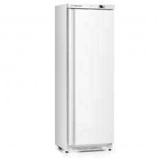 Szafa chłodnicza lakierowana 360 l<br />model: FG14035/FG07035/U144<br />producent: Forgast