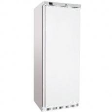 Szafa mroźnicza HF-400<br />model: 00009962/E92<br />producent: Redfox