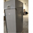 Szafa chłodnicza nierdzewna GN 2/1 685 l - FG14170/FG07170/E90