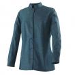 Bluza kucharska Briva batyst długi rękaw L  U-BI-JLS-L
