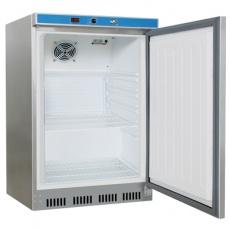 Chłodziarka podblatowa nierdzewna<br />model: 880175/E130<br />producent: Stalgast