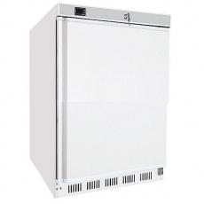 Szafa mroźnicza podblatowa HF-200<br />model: 00009960/E148<br />producent: Redfox