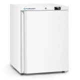 Szafa chłodnicza lakierowana 140 l - FG14012/FG07012/E139