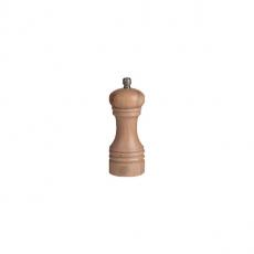 Młynek do pieprzu Professional wys. 15 cm<br />model: 40530<br />producent: APS