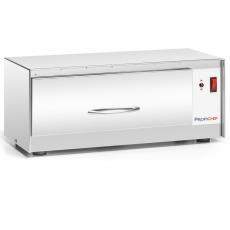 Naświetlacz do jaj szufladowy ProfiChef - 10 jaj<br />model: PC02011<br />producent: ProfiChef