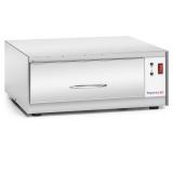 Naświetlacz do jaj szufladowy ProfiChef - 30 jaj PC02013