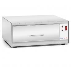 Naświetlacz do jaj szufladowy ProfiChef - 30 jaj<br />model: PC02013<br />producent: ProfiChef